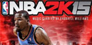 'NBA 2K15' drafts 3-D face mapping for latest game
