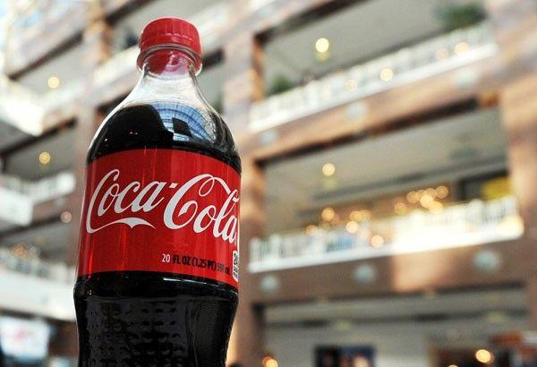 Coke FEMSA exits Philippines
