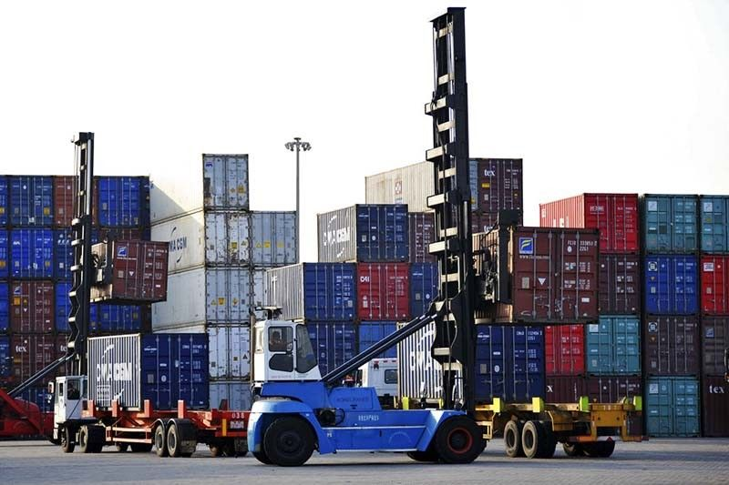 Trade logistics gap persists between developed & developing countries, says report