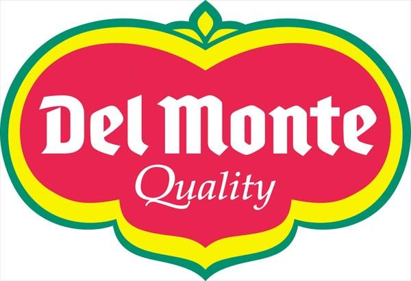 SEC approves P17.5-billion IPO of Del Monte Philippines