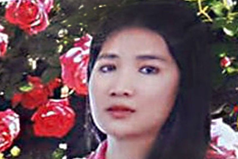 2nd suspect in OFW murder held in Syria