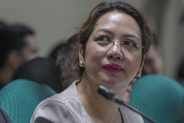 DOJ probe shows Garin warned of Dengvaxia risks | Philstar.com