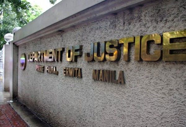 DOJ welcomes SC nod on Precautionary Hold Departure Orders