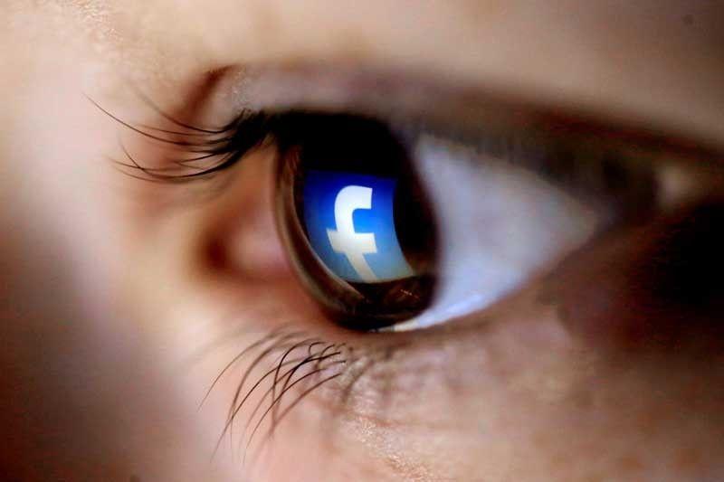 Palace hits Facebook choice of fact checkers