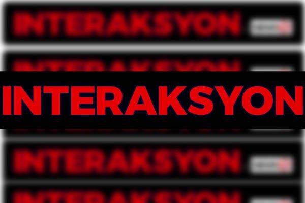 InterAksyon, which has served as the online news portal of TV5, is winding down its operations. But it is not necessarily the end for the website.