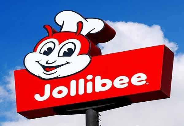 Jollibee gets bigger bite of US-based Smashburger | Philstar.com