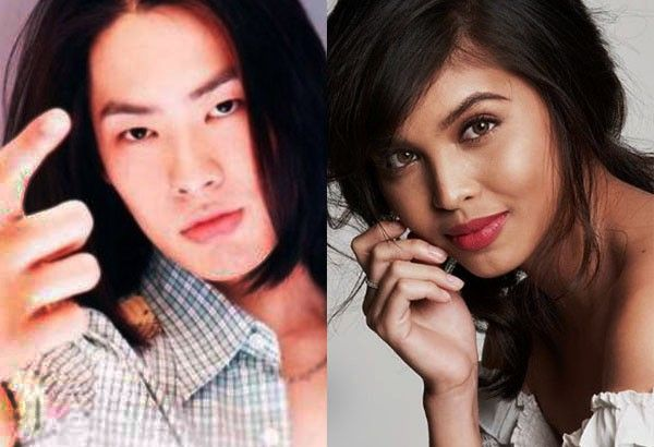 Maine Mendoza fascinated by Vanness Wu's 'Karma is a bitch ...