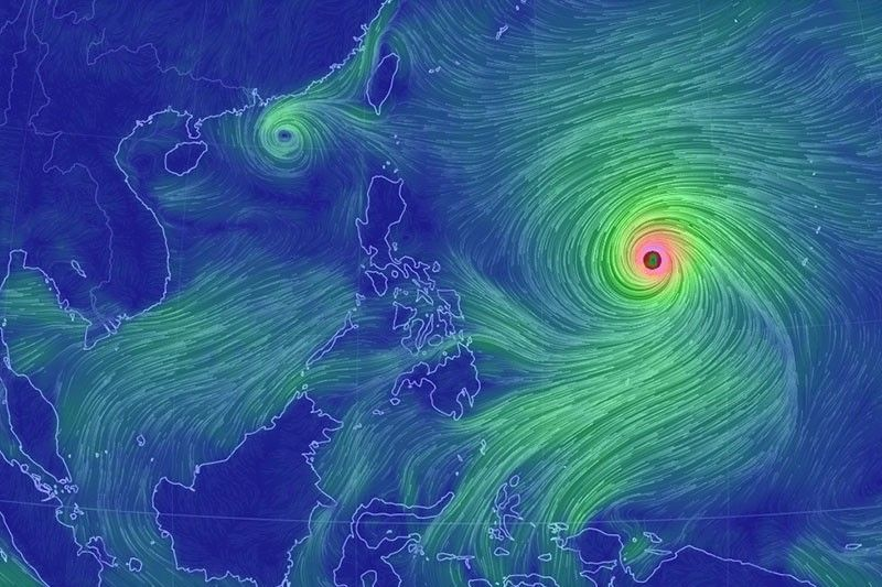 http://media.philstar.com/images/articles/mangkhut-null_2018-09-12_08-52-34.jpg