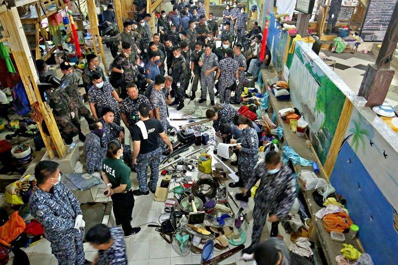 Oplan linis – Tag – Asean Breaking News
