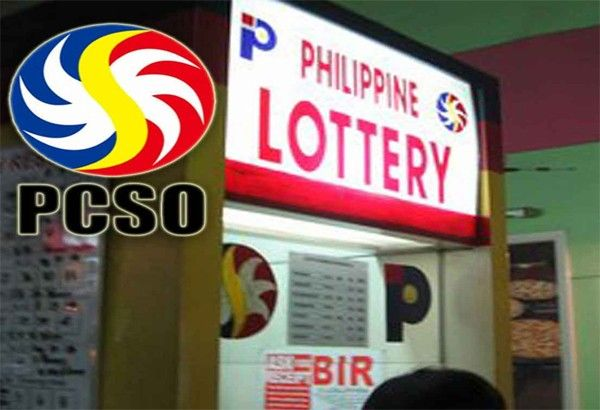 The new lotto prizes philippines