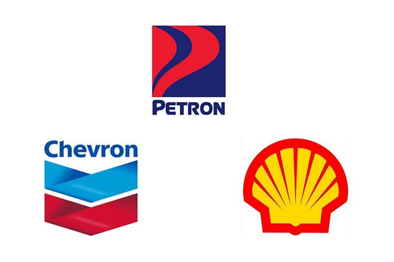 Big 3 Oil Firms Market Share Continue To Shrink Last Year