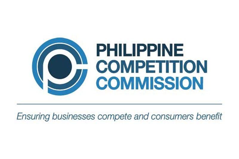 PCC clears Robinsons, Shang Properties tieup