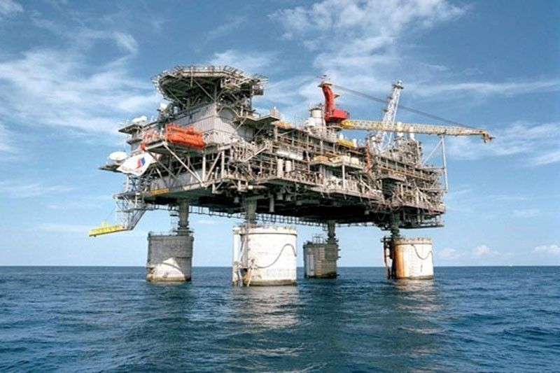 Articles About Natural Gas Exploration In The Philippines