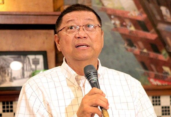 PSC offers incentives to top LGUs in PNG