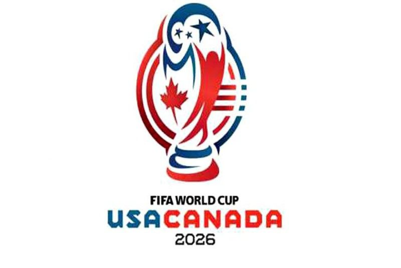 North Americans win 2026 FIFA World Cup hosting