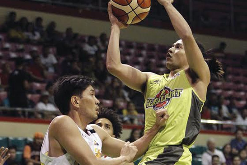 Playing solidly on both ends of the floor as they did in their 101-82 rout of the Fuel Masters, the Hotshots fashioned out another lopsided win to catch up with the Alaska Milk Aces and the Rain or Shine Elasto Painters at 2-0. PBA Photo