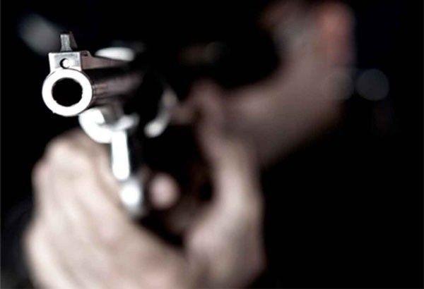 Killing of 14 Negros farmers