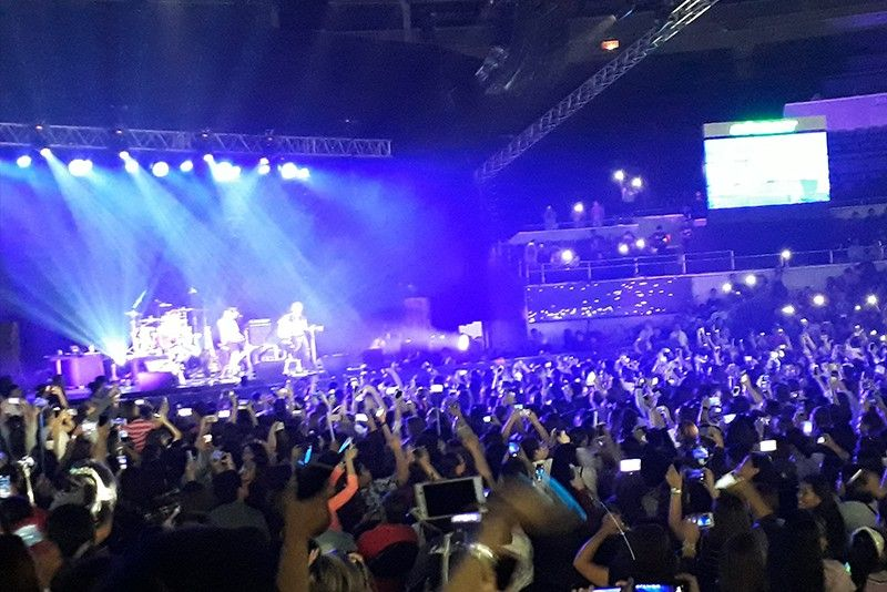 direction coming moa concert march year philstarcom