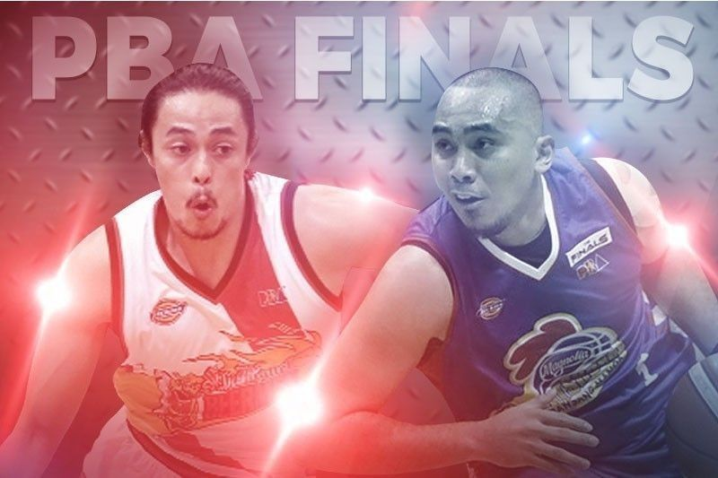 As It Happens: Beermen repeat as PBA Philippine Cup champs