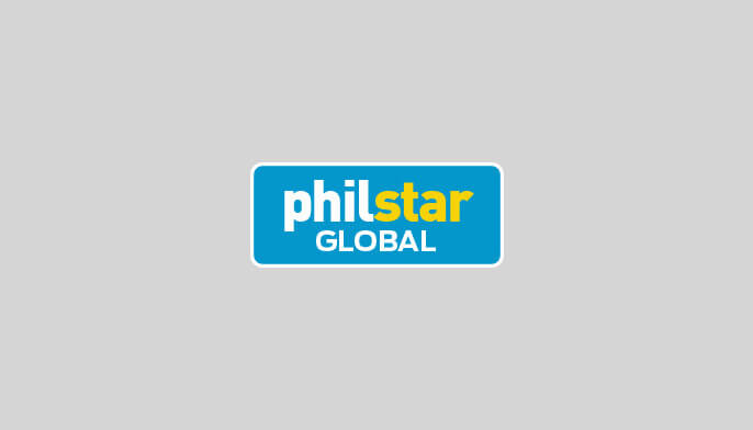 2 hurt in Quezon City shooting