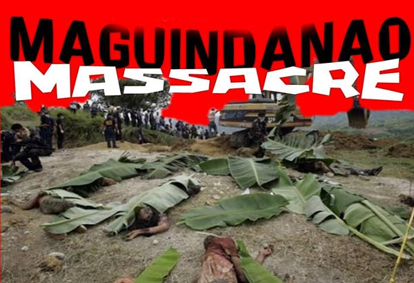 Behind the Philippines' Maguindanao Massacre