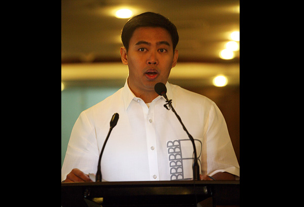 Arrest warrant for Binay son out today | Headlines, News ...