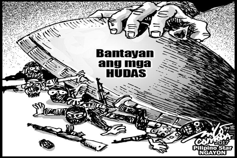 mga pilipino ngayon at kahapon /kahapon, ngayon at bukas ni aurelio tolentino siphayoy ng hilahil walang tutol (lalaking pilipino) mga taong bayan, mga hukbong tagalog, mga hukbong intsik.