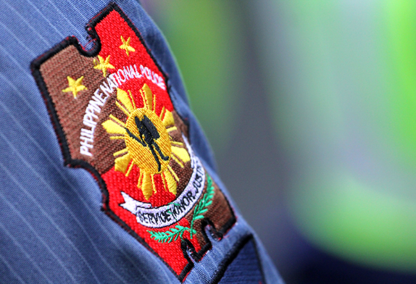 The assailant fled in a car parked several meters away from the crime scene, according to Batangas police director Senior Superintendent Omega Jireh Fidel. Philstar.com/File