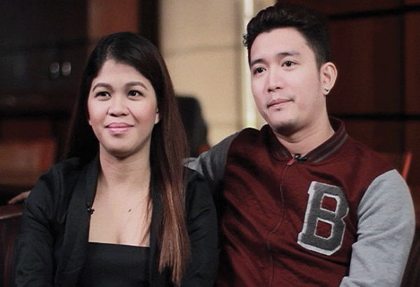 """Melai Cantiveros broke her silence about her rumored separation from husband Jason Francisco, whom she described as her """"forever."""""""