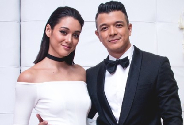 jericho rosales and kim jones relationship test