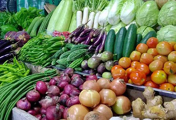 food production in the philippines The philippines' rapidly expanding production of processed foods and beverages  presents robust opportunities for us exporters of.