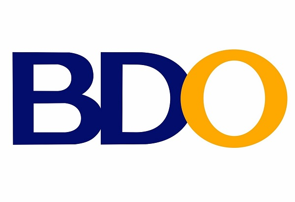 Bdo forex exchange