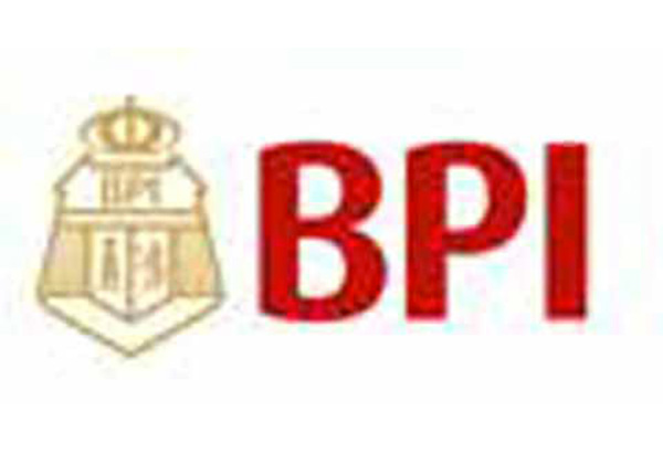 Bpi forex corporation about