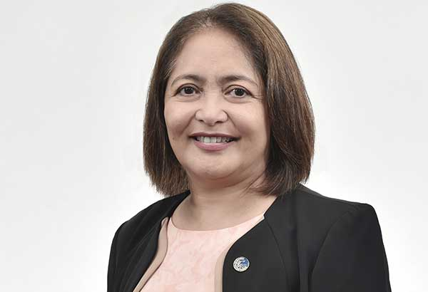 BSP Deputy Governor Chuchi Fonacier said authorities are set to issue a circular for the net stable funding ratio (NSFR) within the year to complement the liquidity coverage ratio (LCR) framework which was introduced last year. File
