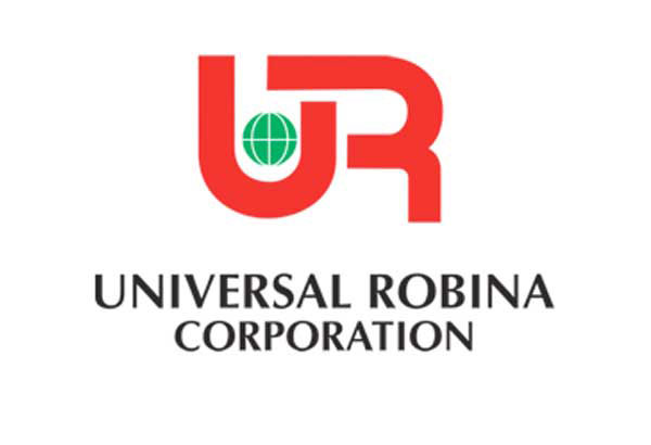 URC to expand presence in Southeast Asia : Business, News ...
