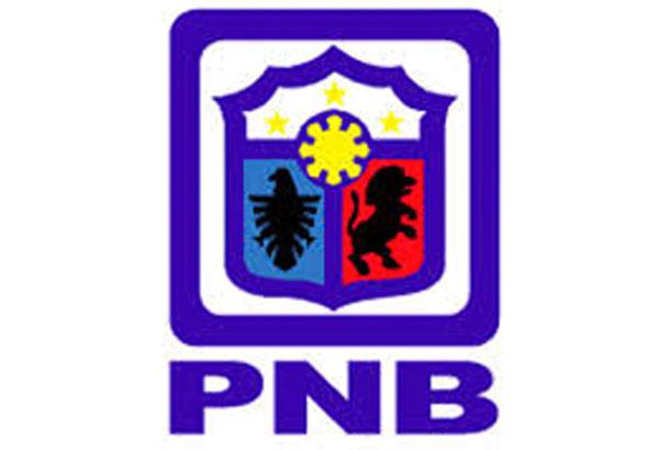 Pnb forex