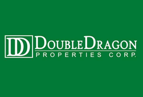 Double Dragon Philippines