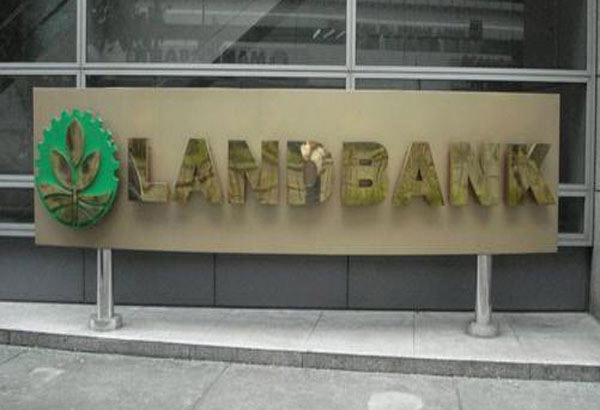 land bank of the philippines company That reform program also created the land bank of the philippines  including  companies with high foreign exchange debts, unhappy.