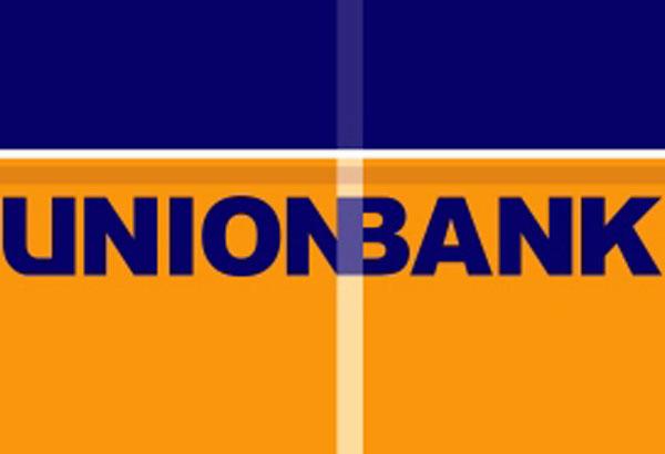 Unionbank forex