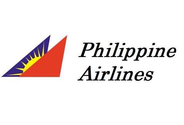 Philippine airlines logo 2014