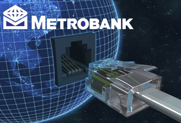 Metrobank remittance singapore forex