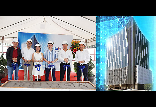 http://media.philstar.com/images/the-philippine-star/business/business-main/20141119/vista-land-14.jpg