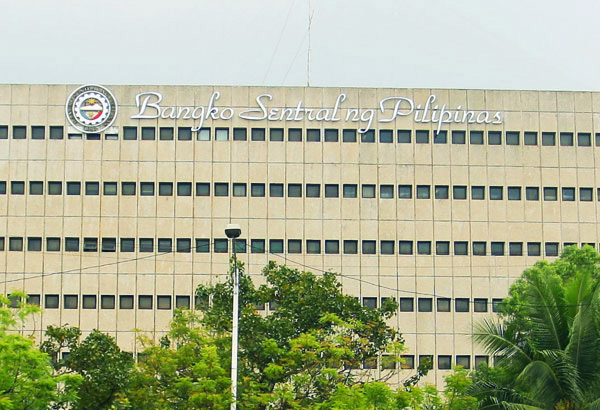 BSP Deputy Governor Chuchi Fonacier said banks should comply with Circular 900 issued in 2016 pertaining to the guidelines on operational risk management. File