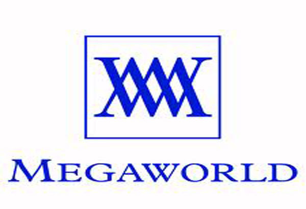 http://media.philstar.com/images/the-philippine-star/business/business-main/20141222/Megaworld-Logo.jpg
