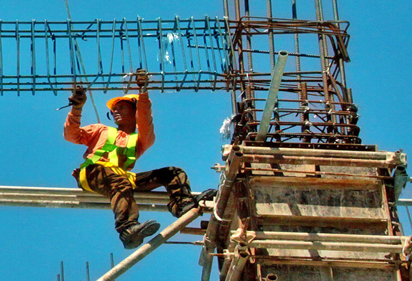 The Public-Private Partnership (PPP) Center is urging local government units (LGUs) to consider the PPP mode as a viable option in implementing their infrastructure projects. File