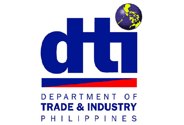 DTI to strengthen partnership with private sector on road ...