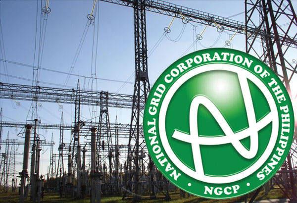 NGCP prepares for ASEAN Summit