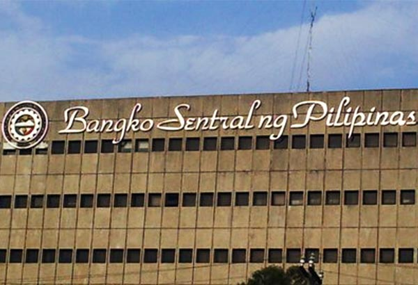 According to the BSP, the aggregate foreign portfolio investments amounted to $16.1 billion in 2017, 8.9 percent lower than the $17.6 billion recorded in the previous year.  File