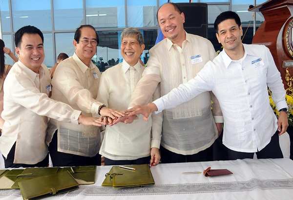 http://media.philstar.com/images/the-philippine-star/business/business-main/20150131/one-stop-shop-14.jpg