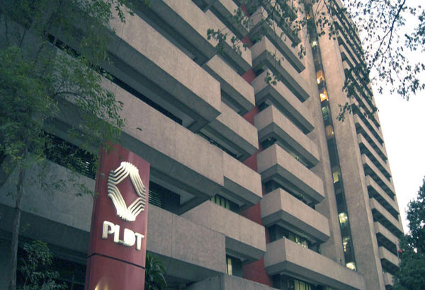 """""""Filipinos will be the first in Asia to stream the best in entertainment using the proven Roku® streaming platform,"""" Oscar Reyes Jr., PLDT first vice president and head of Home Business said in a statement yesterday. File"""